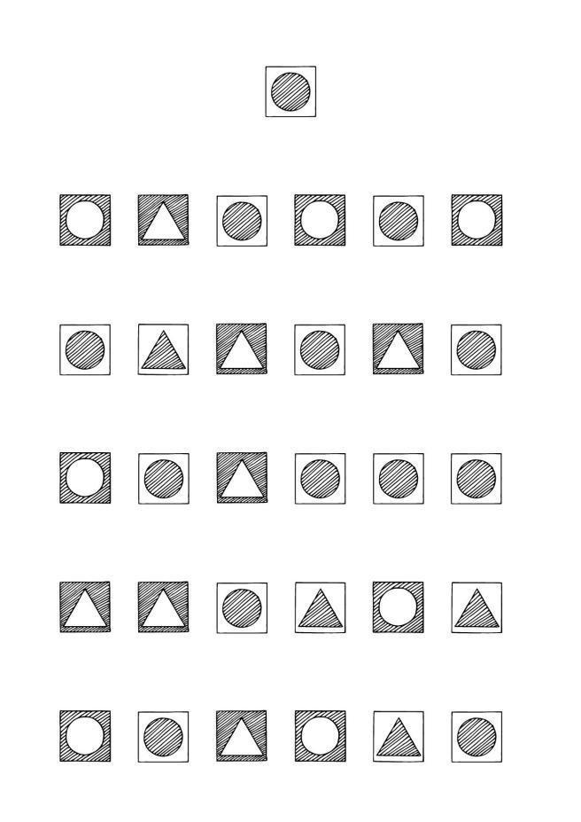 Formen suchen7-page-001