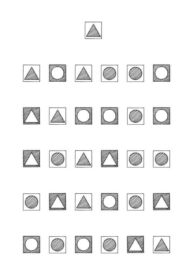 Formen suchen7-page-002