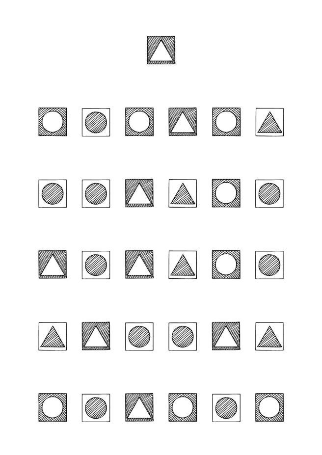 Formen suchen7-page-003