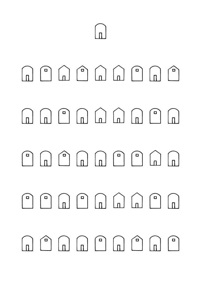 Häuser suchen6-page-001