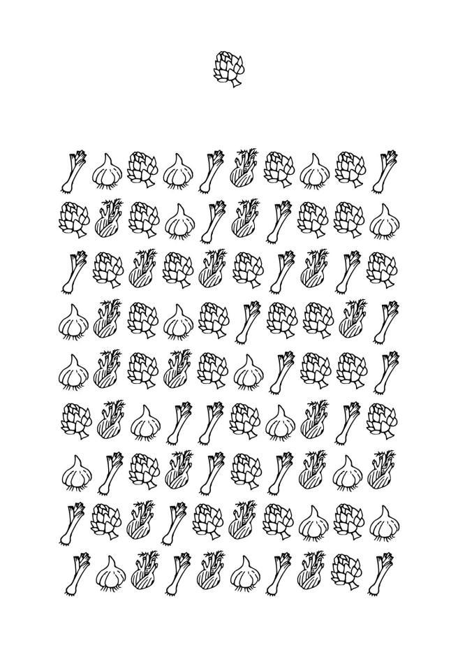 Suchaufgabe2 von tinasblumenwiese-page-001