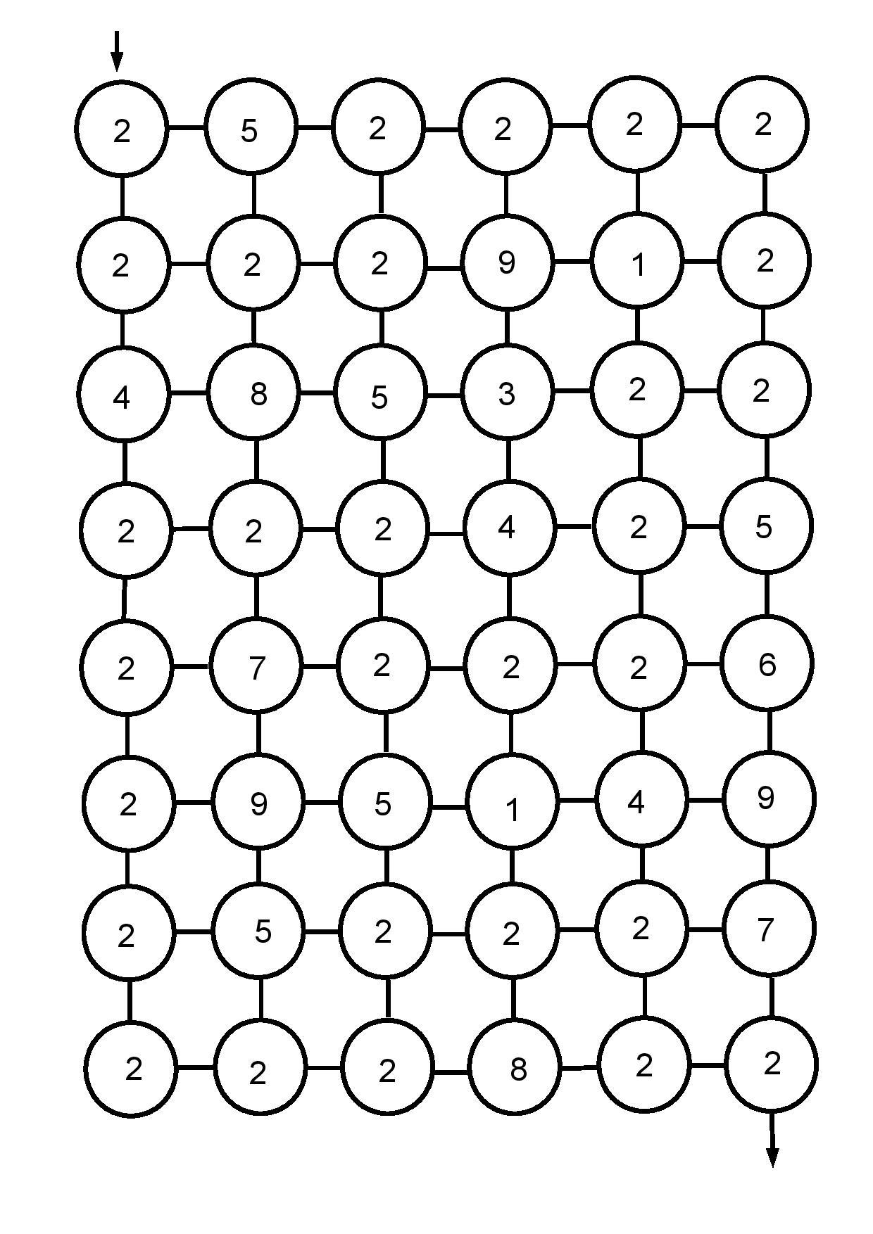 Zahlenweg verfolgen von tinasblumenwiese-page-001